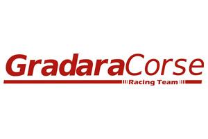 M.C. GRADARA CORSE TEAM