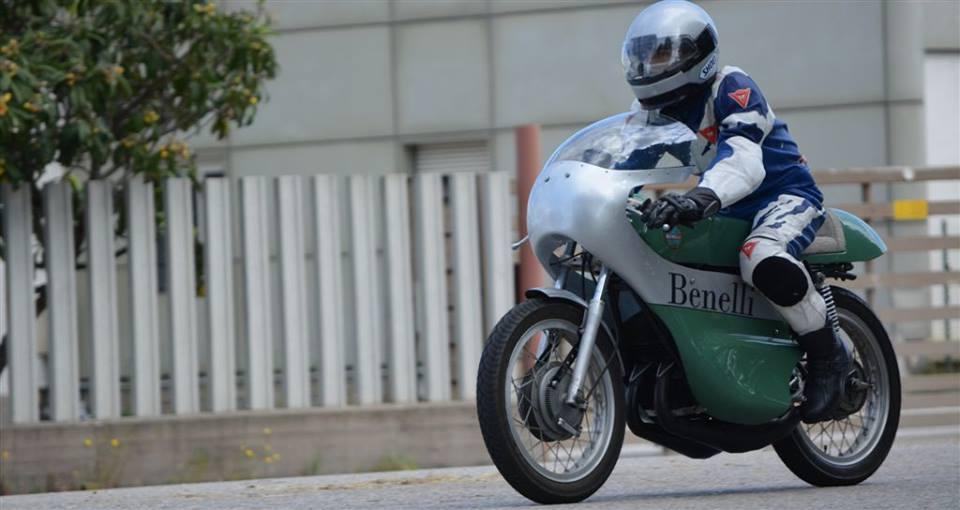 Moto miti endas comitato provinciale di pesaro urbino for 03 mobili pesaro