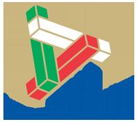 ENDAS comitato provinciale di Pesaro – Urbino Logo