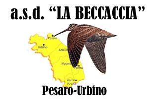 A.S.D. LA BECCACCIA