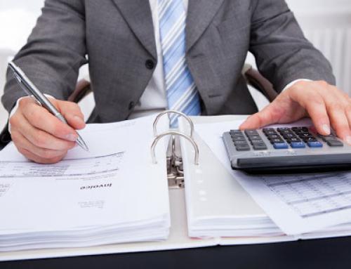 Quando è necessaria la partita IVA per un'associazione?