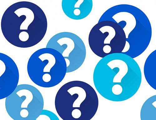 """Aggiornamento 27 aprile 2020 – Faq: domanda:  ma ,.. """" cosa possiamo fare?"""""""